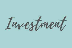Investment (3)